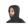 super.natural Motion Jacket Men black